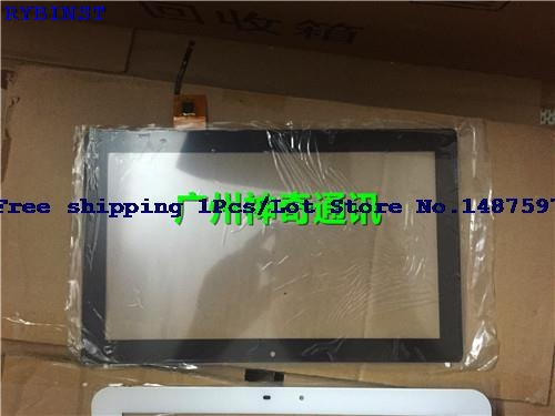 1Pcs Lot Bl 1068g 10 Touch the touch screen