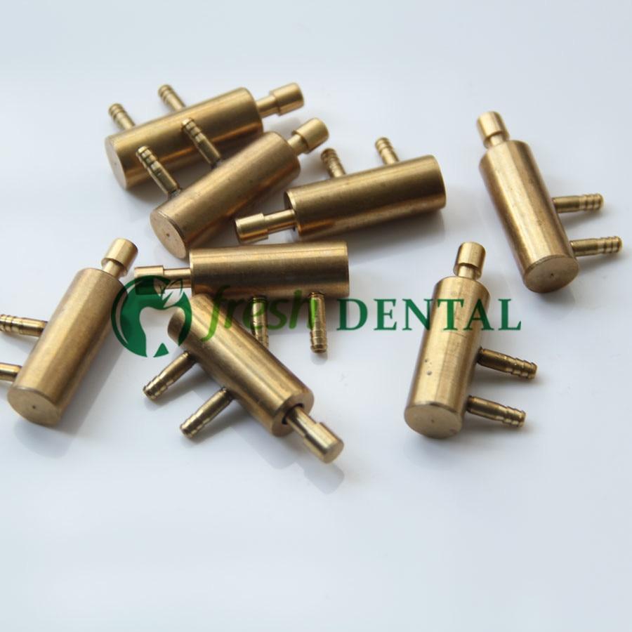 normal fechar fechar válvula de metal rack