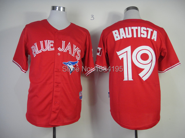 19 Jose Bautista red (3).jpg