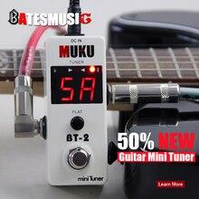 Новый эффект гитара педаль м-тюнером / мини-тюнер электрический или электро-26pcs акустических инструментов / бас 108 высокая яркость из светодиодов в(China (Mainland))