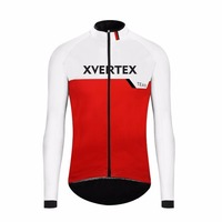 Winter Cycling Clothing 2018 Bora Fleece Thermal Ropa Ciclismo Invierno Bicycle Mtb Winter Cycling Jersey Long