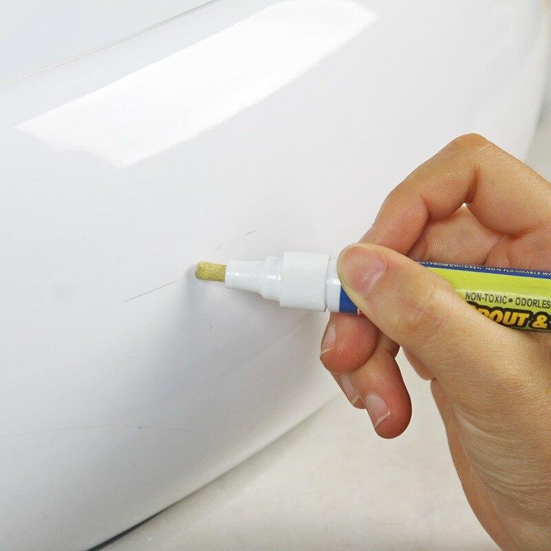 Online Shop Grout Aide Reparatie Tegel Marker Muur Pen Grijs Kleur Voor  Reparatie Keramische Tegel Accessoires  Aliexpress  aliexpress Mobile. Online Shop Grout Aide Reparatie Tegel Marker Muur Pen Grijs Kleur