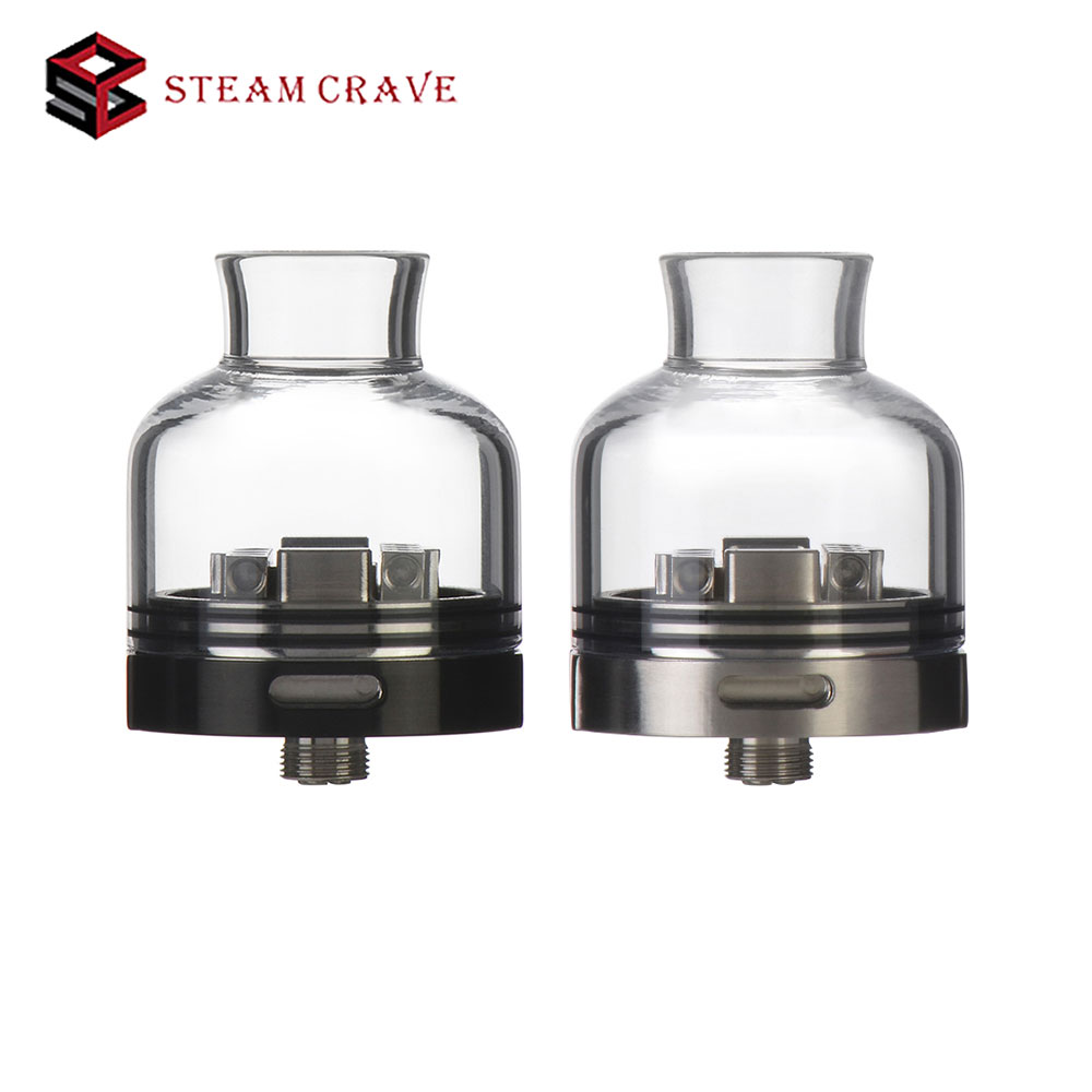Worldwide delivery 30mm tank in NaBaRa Online