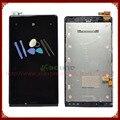 Qualidade aaa para nokia lumia 920 lcd com tela de toque digitador assembléia com frame + ferramentas frete grátis