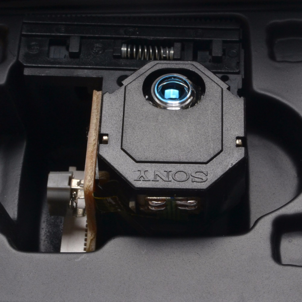 Original Replacement For font b AIWA b font CSD EX180 CD Player Spare Parts Laser Lasereinheit