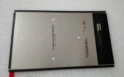 CHUWI Chi Hi8 CWI509 for Lenovo N080JCE-G41 tablet computer LCD screen display