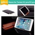 Чехол Для Teclast TBook 16 Pro, Protectiv Чехол Для Teclast TBook 16/X2 pro/X3 pro/Tbook16s/Tbook16 питания + Подарок