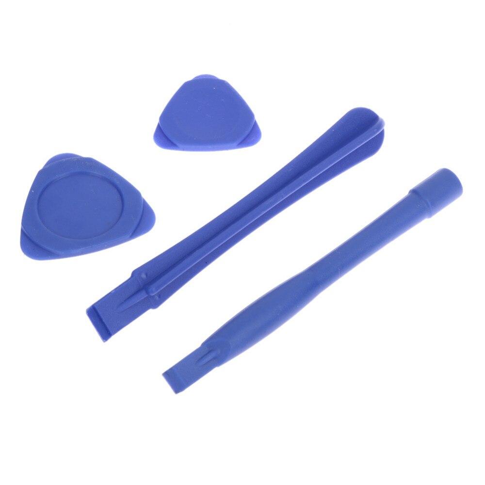 Sada šroubováků 16 v 1 pro opravu sady nástrojů pro opravu - Sady nástrojů - Fotografie 6