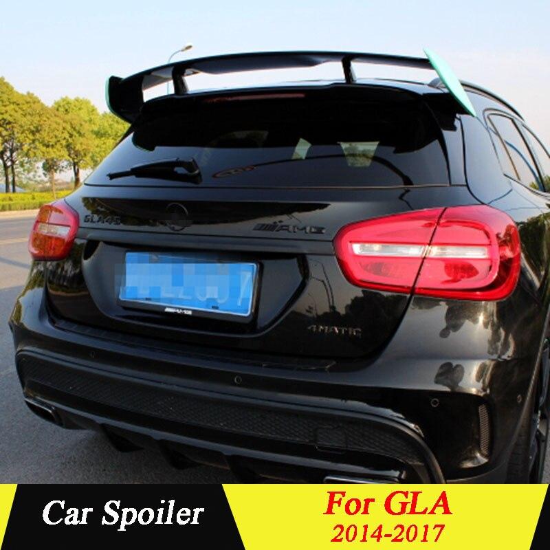 For Mercedes Benz GLA Class X156 GLA45 AMG GLA200 GLA220