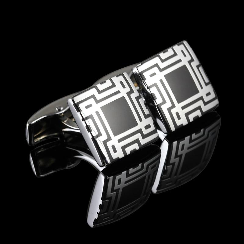 WN kraljevski modni manžete boje zlato i srebro roman kristalno - Modni nakit - Foto 6