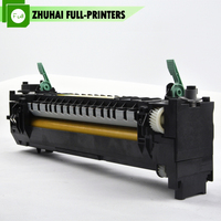 REFURBISHED P355 Fuser Unit Fuser Assembly for Xerox Docuprint P355d P355db M355df Yield 150K Pages
