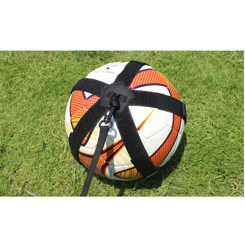 MAICCA Entrenamiento profesional de fútbol Cintura banda cinturón - Deportes de equipo - foto 2