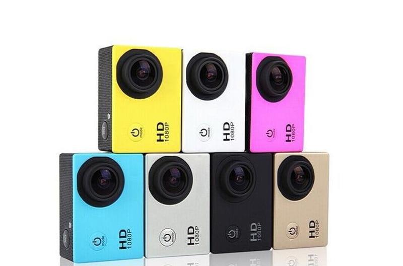 mini camera sj4000 (7)
