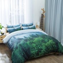 Großhandel Maple Leaf Bedding Gallery Billig Kaufen Maple Leaf