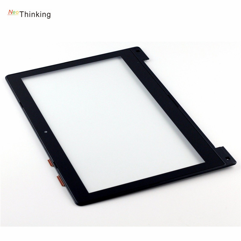 NeoThinking FOR Asus VivoBook S300 S300C S300CA Touch Screen Digitizer Glass Replacement free shipping touch screen digitizer glass for asus vivobook v550 v550c v550ca tcp15f81 v0 4