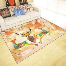 Nordic Soft Large Carpets For Living Room Bedroom Kid Room Rugs Home Carpet Floor Door Mat Delicate Large Fashion Area Rug yoosa fashion abstract delicate area rug soft large carpets for living room bedroom kids room rugs home carpet floor door mat