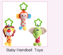 Early-Education-ToyGift_06