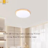 https://ae01.alicdn.com/kf/HTB1lBhjaijrK1RjSsplq6xHmVXaP/REVEN-โมเด-ร-นไม-โคมไฟเพดาน-Ultra-thin-LED-เพดานไฟสำหร-บห-องนอนห-องน-งเล-นศ-กษาระเบ-ยง.jpg