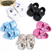 0 – 18 Months Baby First Walkers Heart Princess Infant Girl's Shoes Newborn Softs Bottom Shoes Toddlers