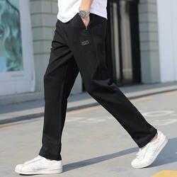 Бренд для мужчин плюс размеры 6XL Jogger брюки для девочек модные осенние Smart повседневное дамские шаровары стрейч джоггеры штаны для бега