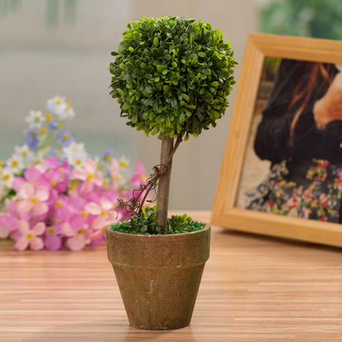 Home Decoration Accessories Artificial Potted Plants Indoor Green Rhaliexpress: Artificial Flowers For Home Decor Indoor At Home Improvement Advice