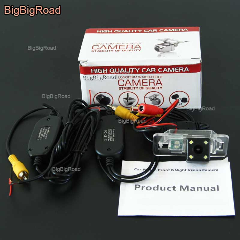 Lambda Oxygen Sensor Socket Front Fits Mini Clubman R55 Cooper Petrol 2007-13