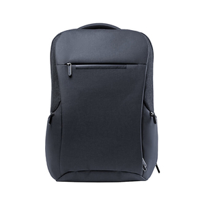 Image 2 - Xiaomi Multifunctional Backpacks Business Travel Bags 26L Large Capacity For Mi Drone 15.6 Inch Schoole Office Laptop Bag Men