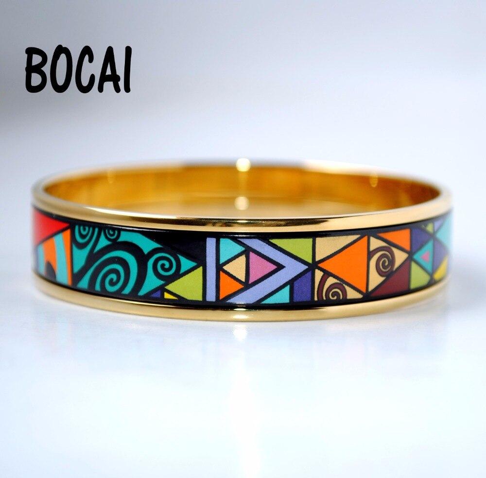 Cloisonne jewelry jewelry bracelet Austrian style of art jewelry 012 стоимость