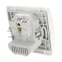 Usb-stopcontact-5-V-2A-16A-250-V-1