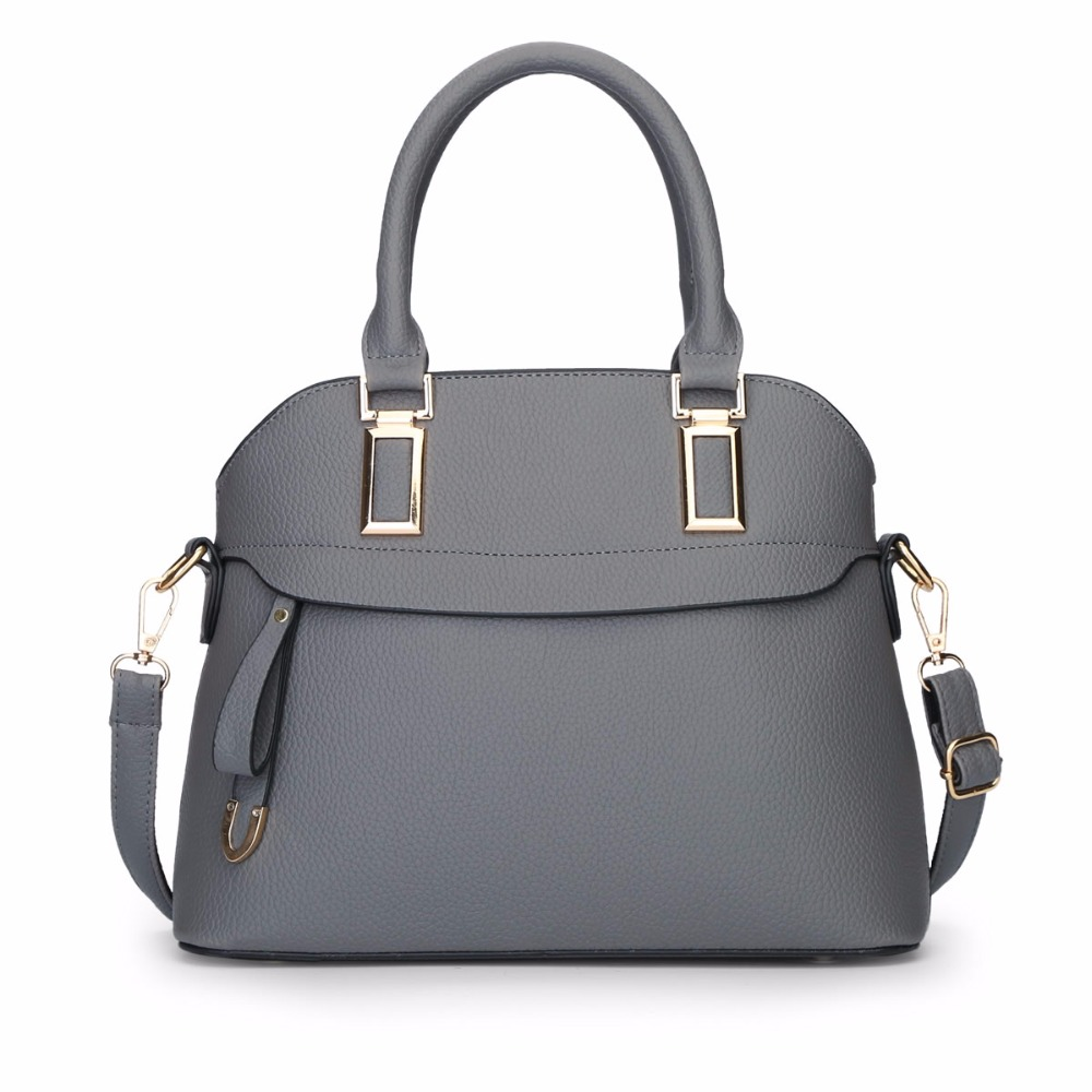 GUR283 New luxury women leather bags handbags women famous brands shoulder bag designer crossbody bag bolsa feminina sac a main women small bag crossbody bag shoulder messenger bags leather handbags women famous brands bolsa sac a main femme de marque