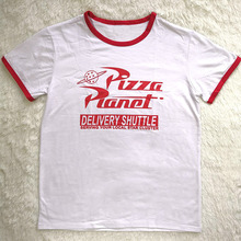 Buy Pizza Planet And Get Free Shipping On Aliexpress Com
