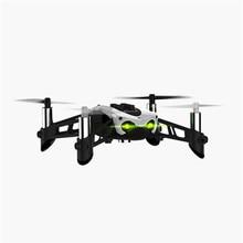 Original Neue Papagei Mambo Mini Drone Geburtstag Geschenk Auf Lager