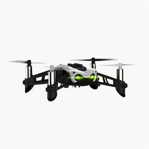 Image 1 - Original New Parrot Mambo Mini Drone Birthday Gift In Stock