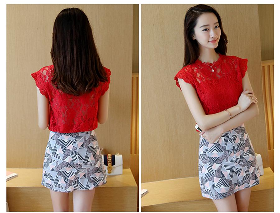 2023 lace blouse women (10)