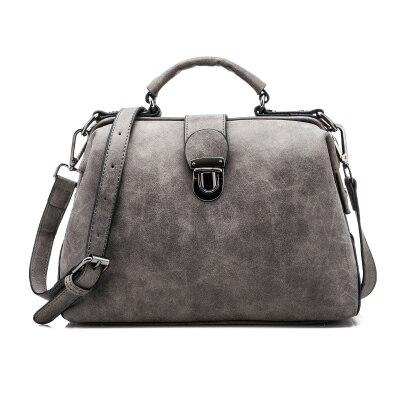 de designer de senhoras de Orange Bag : Women's Bag