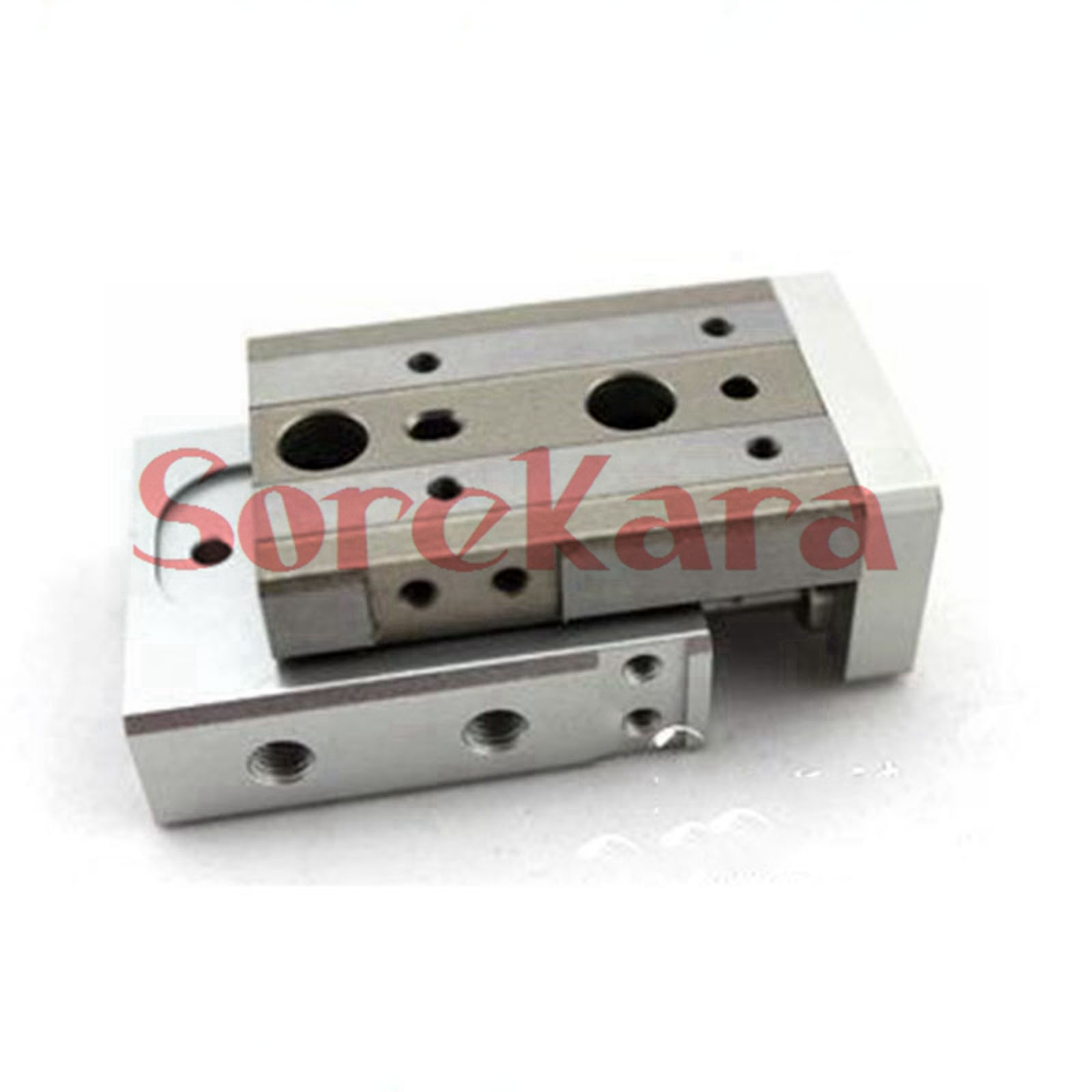 MXQ6-10AS MXQ6-20AS MXQ6-30AS MXQ6-40AS MXQ6-50AS MXQ8-10AS MXQ6-20AS MXQ6-30AS  Slide Table Cylinder Extension End Adjuster щебень фракция 20 40 мм 50 кг