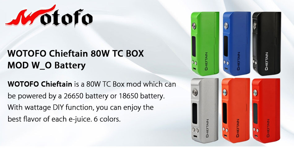 Chieftain-80W-TC-BOX-MOD_01