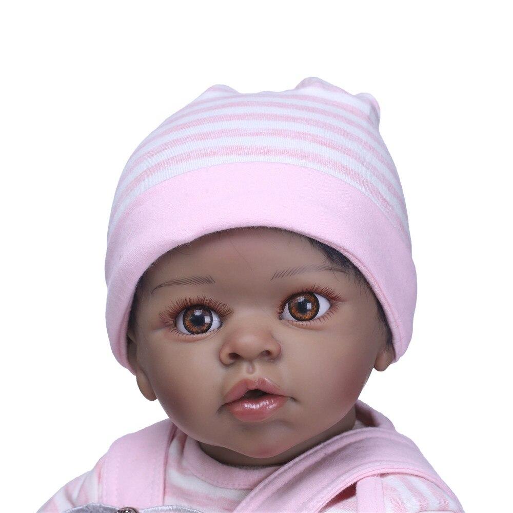 macio renascer bonecas do bebe lifelike criancas presente 03