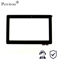 New 10 1 Inch Touch Screen Panel Digitizer Glass For Asus Transformer Book T100 T100TA JA