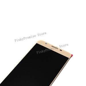 Image 2 - G611 lcd Für Samsung Galaxy J7 Prime 2 2018 G611 LCD Display Digitizer Touch Screen Ersatz teil für G611 g611FF/DS