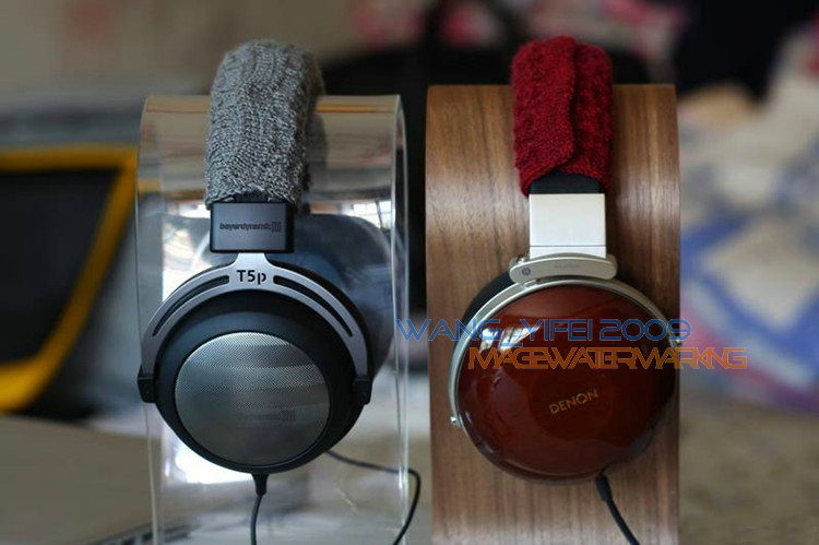 Headphone/headset Earphones & Headphones Dashing Pure Wool Headband Cushion For Custom One Pro,t1 T90 T5p T70 Dtx910 Dtx710 Dtx700 Headphone Headset High Standard In Quality And Hygiene
