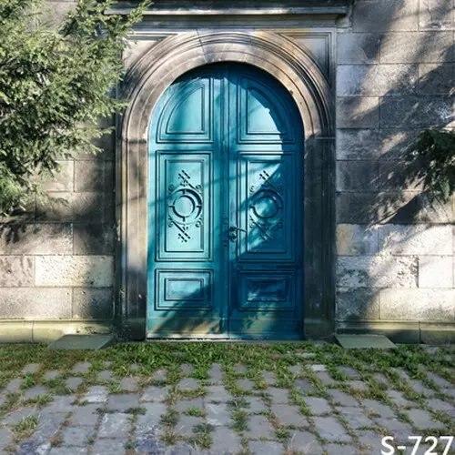Vintage Tür vintage tür requisiten fotografie hintergrund für hochzeit fotos