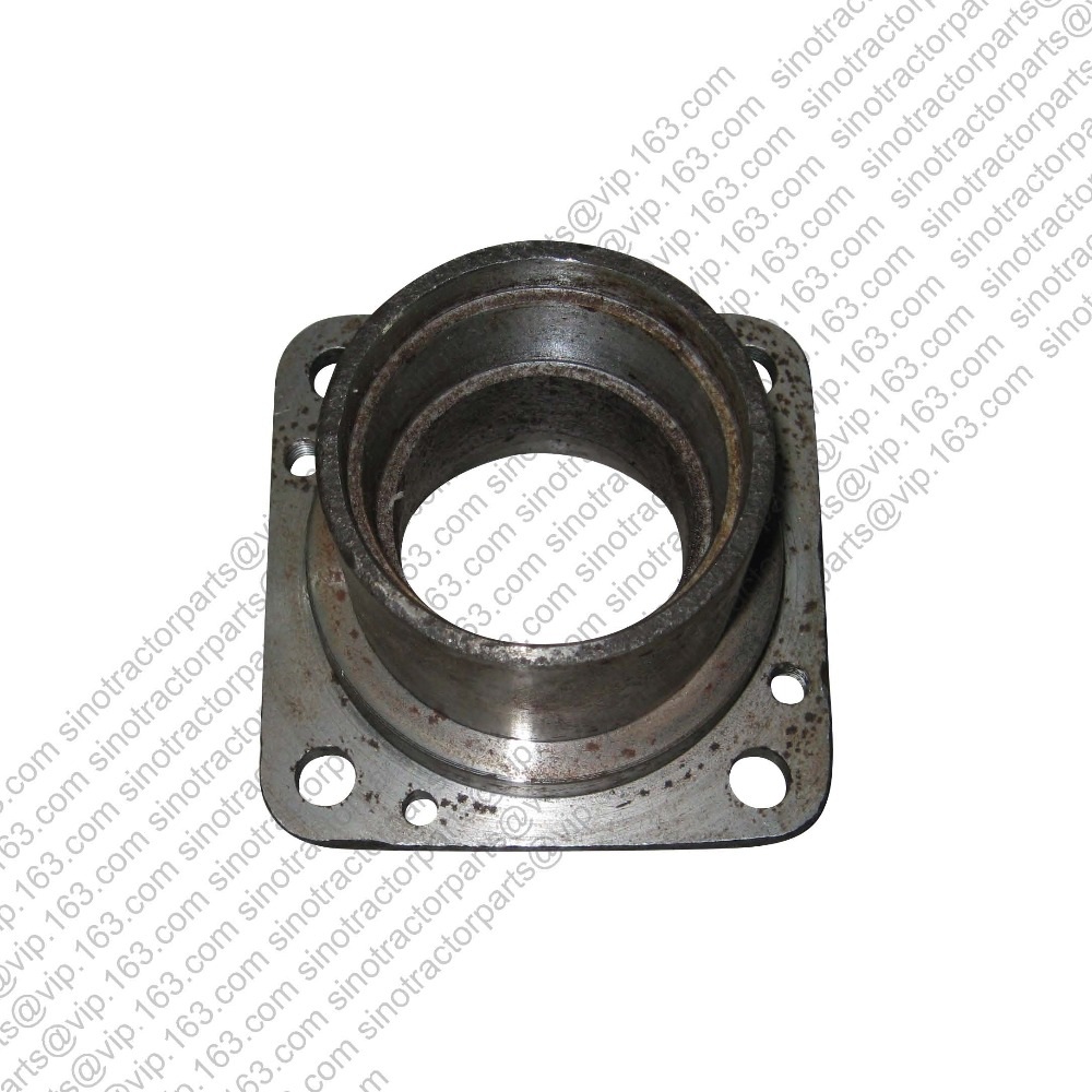 ФОТО SG254.31.143, the bearing seat for China Yituo tractor SG254