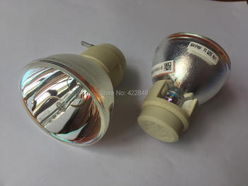 Original projector Lamp Bulb RLC-050 for viewsonic pjd6221 lamp , VIEWSONIC PJD5112 / PJD6211 / PJD6212 / PJD6231 lamp bulb