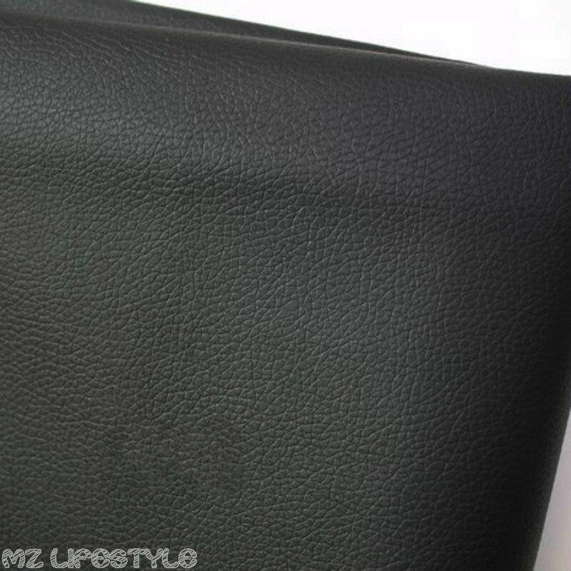 Buulqo 50*140 см маленькая личи, красивая ткань из искусственной кожи, ткань из искусственной кожи для шитья, искусственная кожа PU для сумки DIY