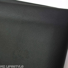 50*140cm Small Litchi Nice PU leather Fabric , Faux Leather for Sewing, artificial DIY bag material