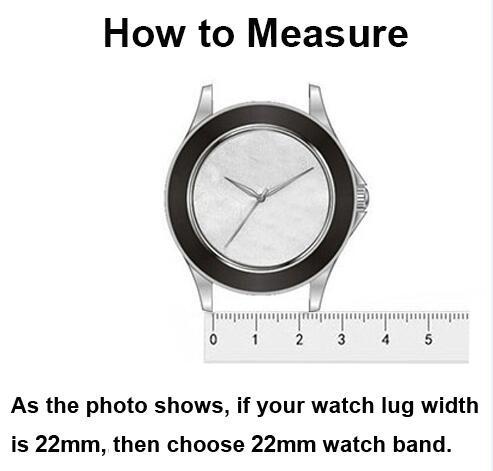 ,measure 22