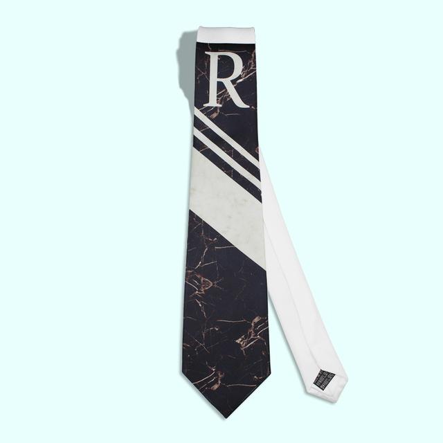 Nuevo Envío Libre 2017 de Los Hombres ocasionales masculinos hombre arco Hecho A Mano corbata de regalo PARTIDO Inglaterra Europa Traje y corbata corbata corbatas EJECUTAR