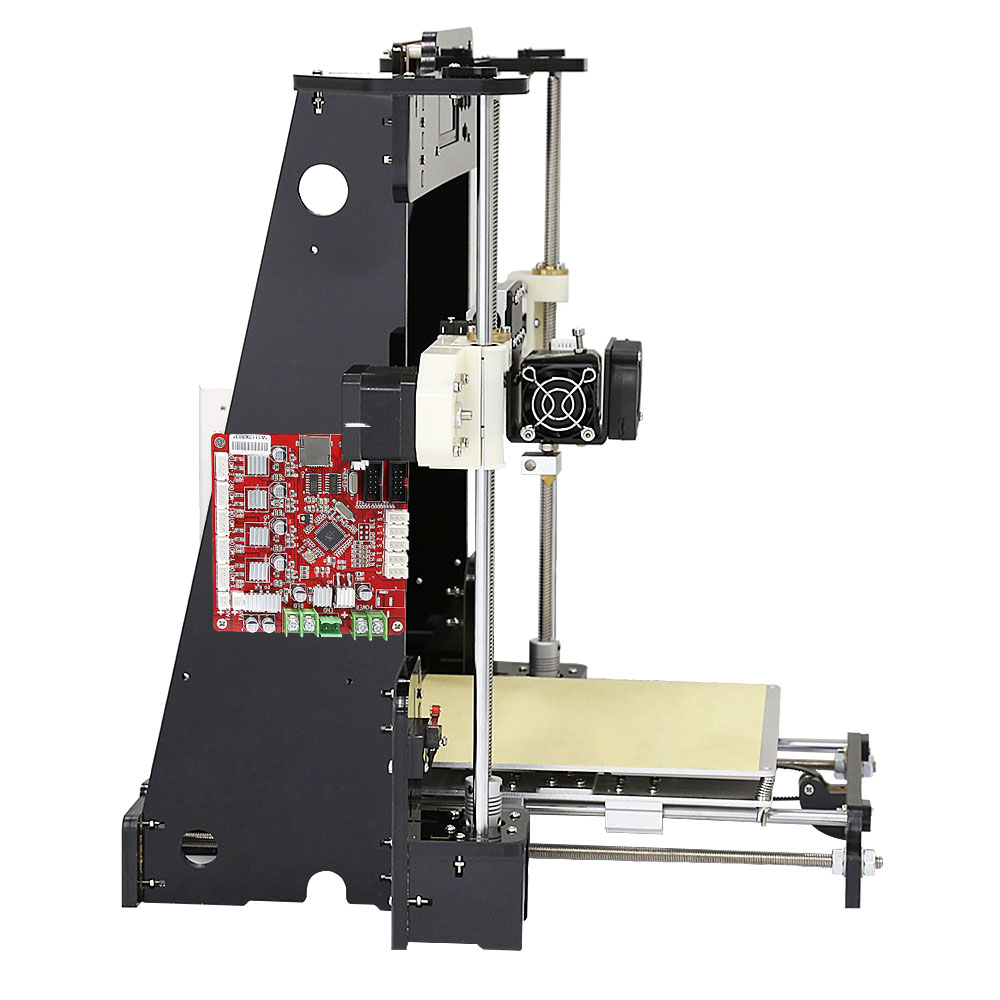 Ship-from-US-Anet-A8-A6-3D-Printer-High-Precision-Reprap-Pruse-i3-DIY-Hotbed (1)