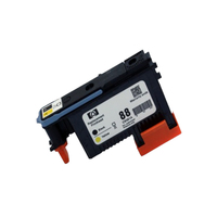 l7580 l7590 printer For Hp88 print head HP 88 printhead C9381A C9382A for HP PRO K550 K8600 K8500 K5300 K5400 L7380 L7580 L7590 printer (4)